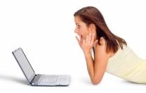 Consejos para redactar e-mails no SPAM