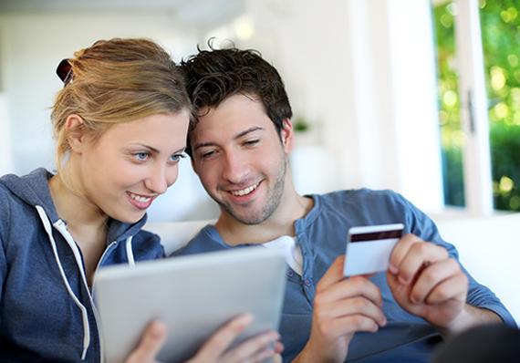 ¿Qué necesito para vender online?
